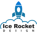 IceRocket Design