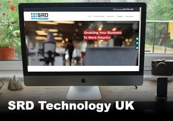 SRD Technology