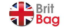brit-bag